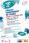Affiche-finale-nationale-Rugby-à-Toucher