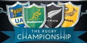Rugby-Championship-2014-All-Black-Wallabies-Springboks-Pumas