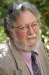 le cancérologue Carl Simonton