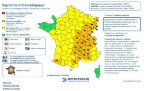 4450952_6_9ec4_les-departements-places-en-vigilance-orange_40830690fed545eb9550568c0872a681