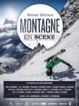 _montagne-en-scene