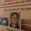 Opération Atacama #1 : rencontre avec CharlesHedrich