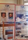 Opération Atacama #0 : un défi àvenir