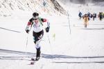 Kilian Jornet brille en Andorre!
