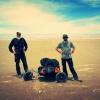 Opération Atacama #4 : prêts pour ledépart