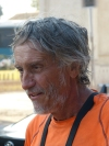 Charles Hedrich « le Grand », Roi del'Atacama