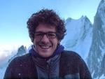 «Là-haut, on construit des relations uniques», Cyril Salomon, créateur du festival Montagne enScène