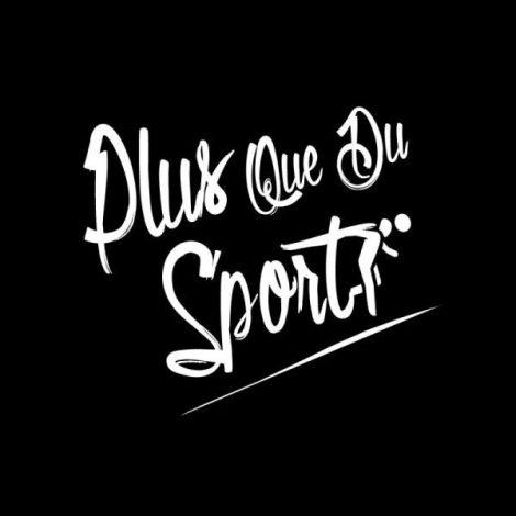Plus Que Du Sport – Leteaser