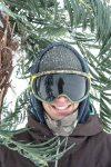 Jules Guarneri skieur-réalisateur : « il n'y a eu aucune chute !»