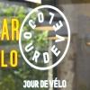 Le Bar à Vélo – PQDS, LeMag