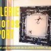 La Galerie de Photos de Sport – Plus Que DuSport